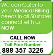 Find Medical Billing Companies Services in Fort Smith,  Arkansas